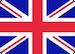 debtriever-country-english