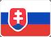 debtriever-country-slovak