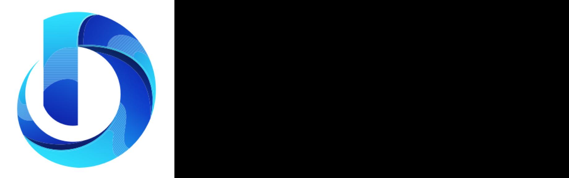 D-debtriever-logo